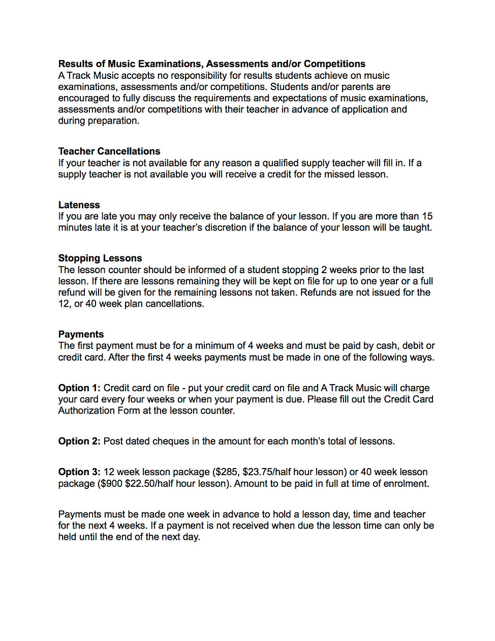 A Track Music School Policies page 2.jpg
