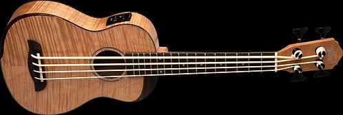 Oscar Schmidt OUB800 Ukulele Bass
