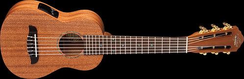 Oscar Schmidt OGU6E Guitar Ukulele