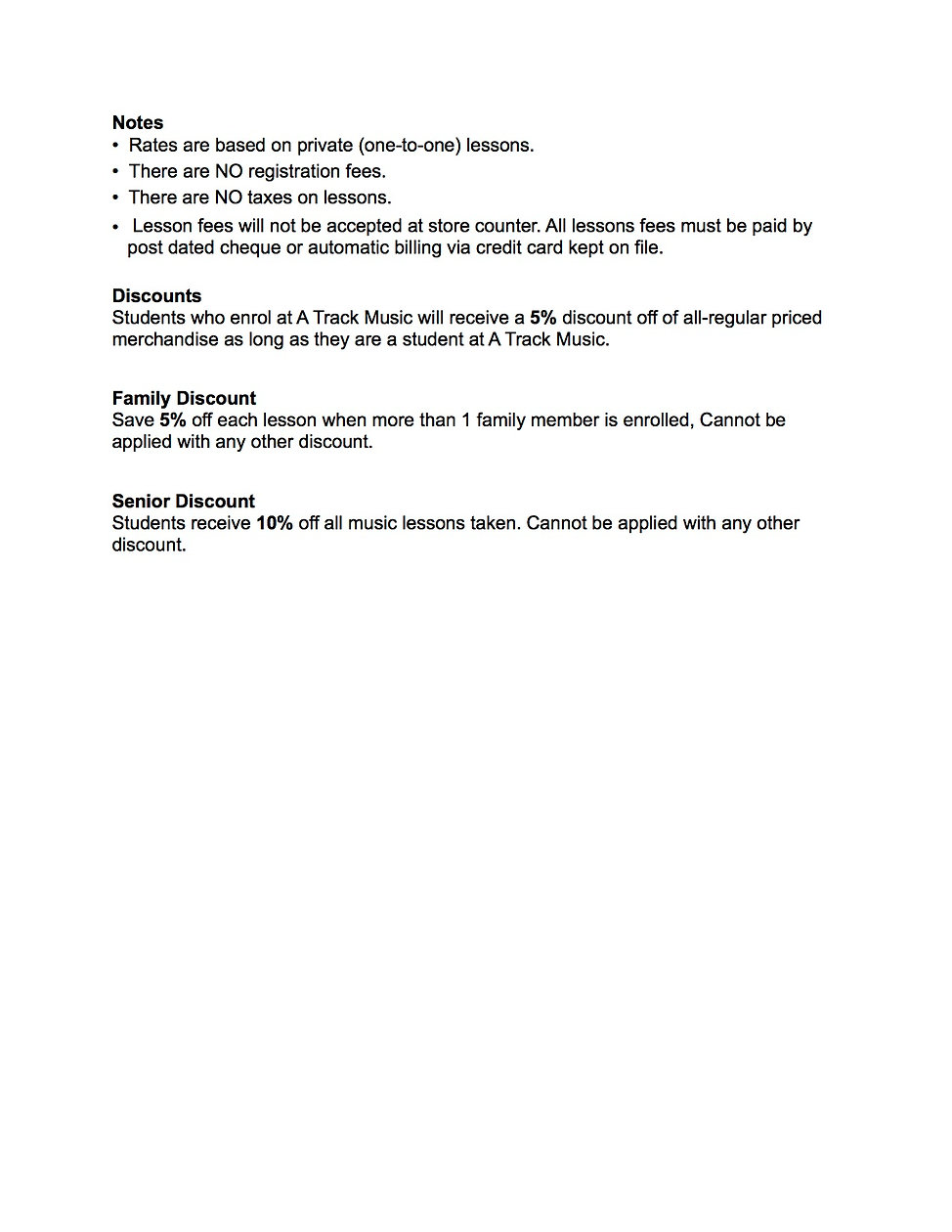 A Track Music School Policies page 3.jpg