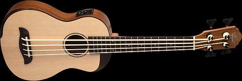 Oscar Schmidt OUB500 Ukulele Bass