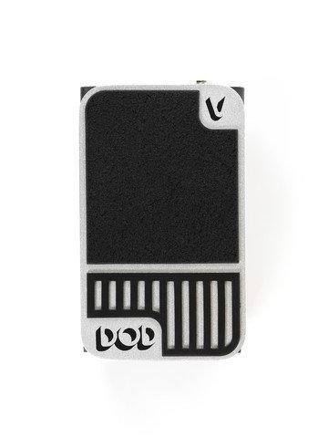 DigiTech DOD Mini Volume