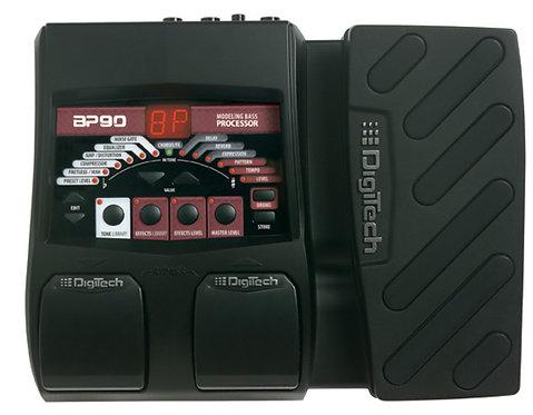 DigiTech BP90 Multi-Effects