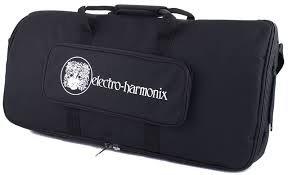EHX Pedal Bag