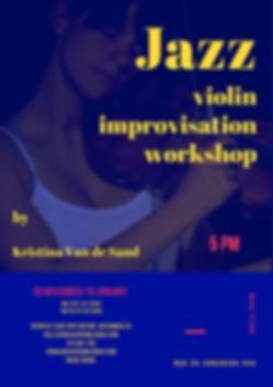 Poster jazz impro.png