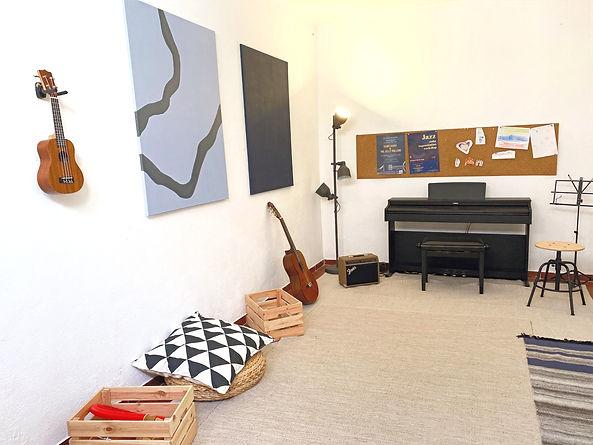 Music%20room_edited.jpg