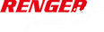 Renger_Logo_2013_FINAL-Kopie.png