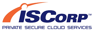 IScorp_private-tag_Logo_CLR-LRG.png