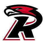 ripon-college-logo.jpg