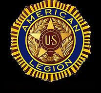 Mayville Legion.png