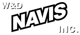 WD-Navis-Final-Logo-min.png