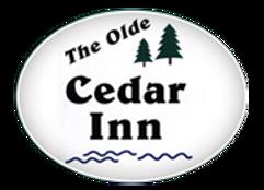 Cedar Inn.png