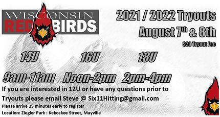 2022 Redbirds tryouts.JPG