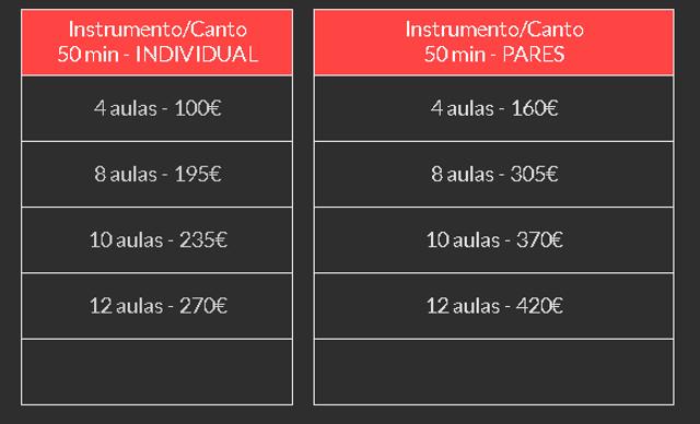 Tabela preçário packs.png