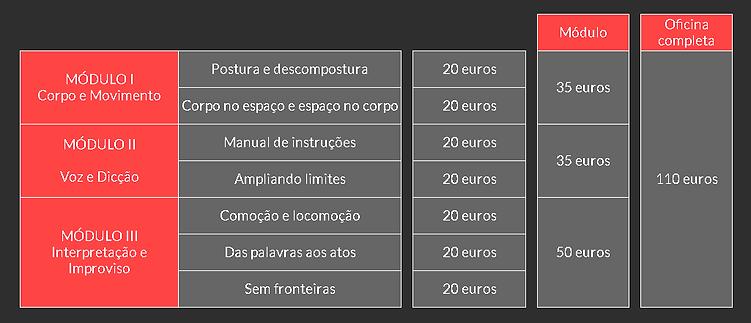 Tabela de preços OFICINA TEATRO.png