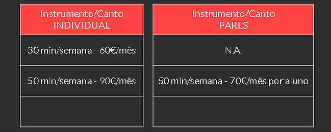 Tabela preçário presencial.png