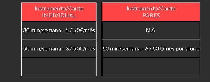 Tabela preçário misto.png