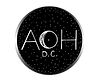 AoHDC balck background_edited_edited.png