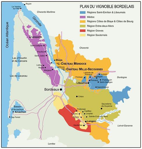 Vignoble-Bordeaux.jpg