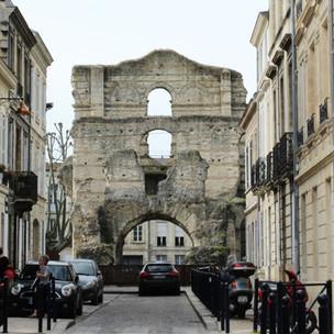 Palais Galien