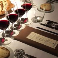 Descubra Bordeaux - Vinhos e Harmonizaçao