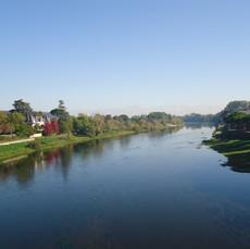 Rio Dordogne