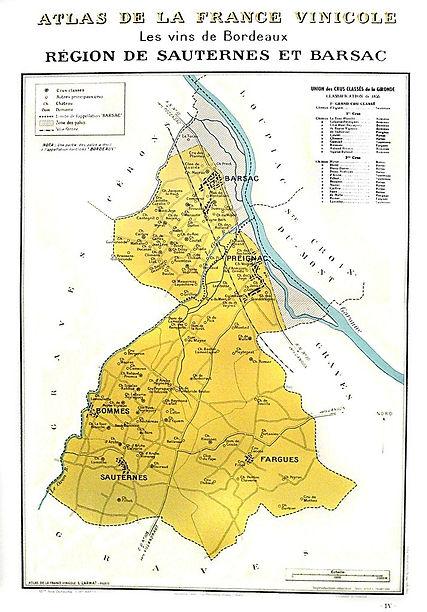 Cart-Sauternes-et-Barsac-Atlas-Larmat-an