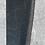 Thumbnail: Kaizen Messer Konfigurator