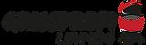 Grillprofi-logo_edited.png