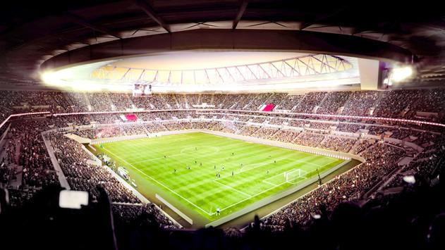 170125-Stadium-tournament_Colour-draft-0
