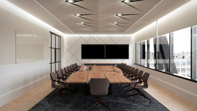 Boardroom_Final_01.jpg