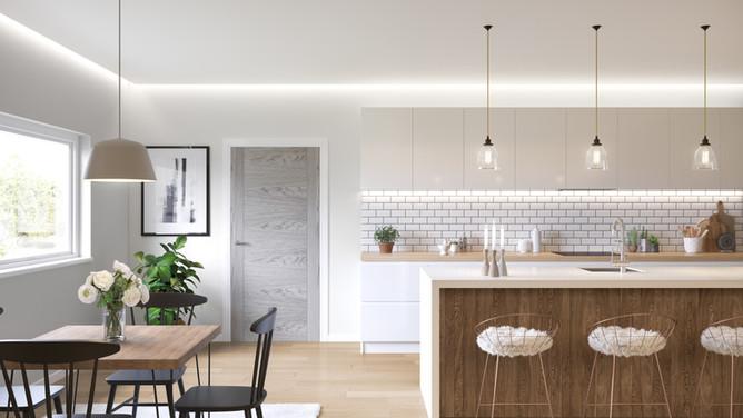 TV portfolio Nordic-Kitchen-draft-061217