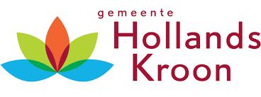 Alleen maar leiders in gemeente Hollands Kroon