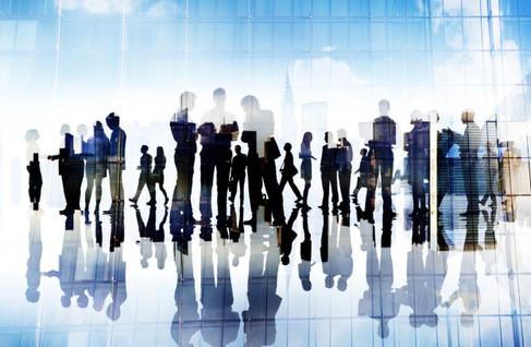 Balanceer de flexibele arbeidsmarkt