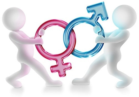 Moet HR de genderkloof dichten?