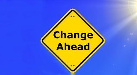 Waarom HR 'moet' veranderen