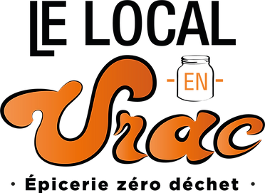 LE_LOCAL_EN_VRAC_LOGOTYPE_HD-02.png