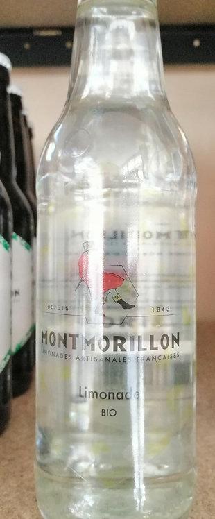 LIMONADE BIO MONTMORILLON