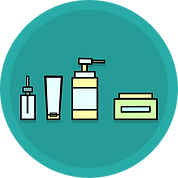 skincare-3600570_1280.png