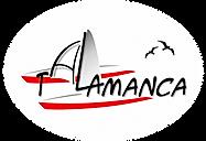 catamaran talamanca guadeloupe-logo3.png