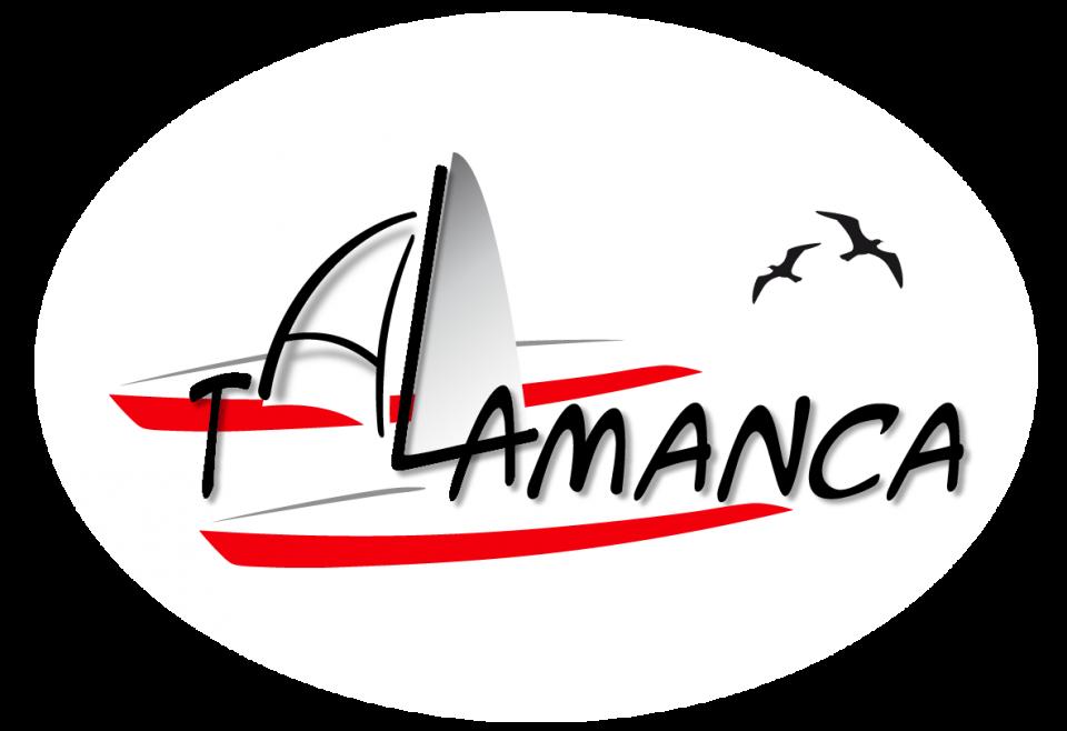 catamarantalamancaguadeloupe-logo3.png