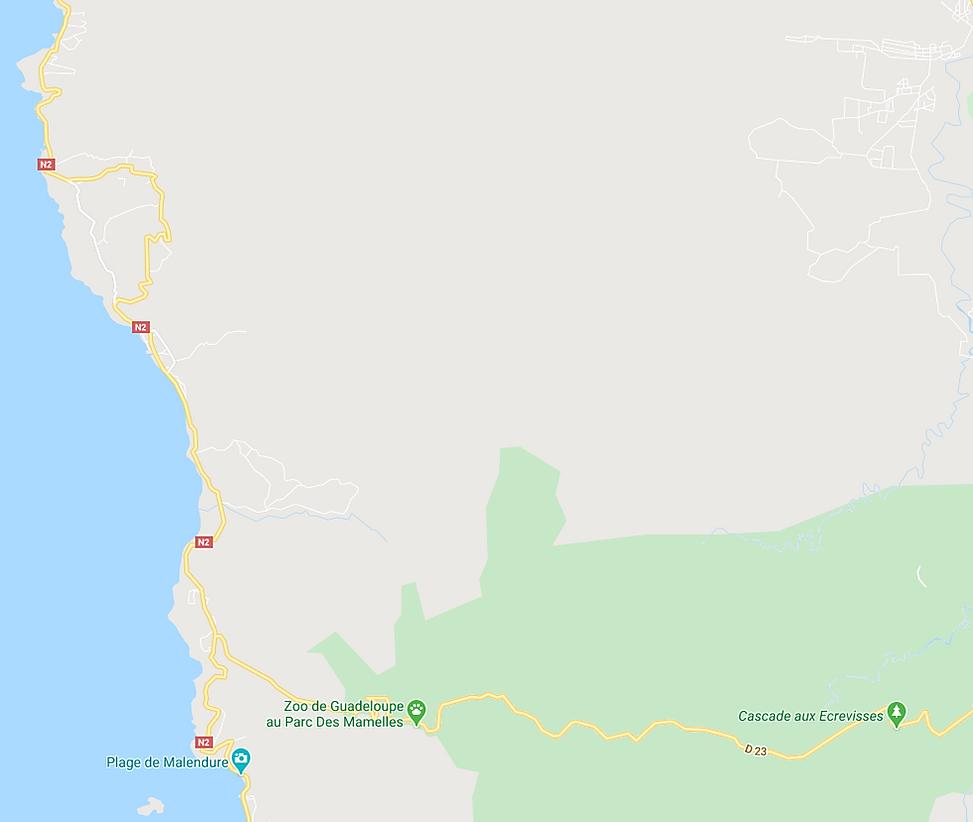 carte pointe noire.PNG