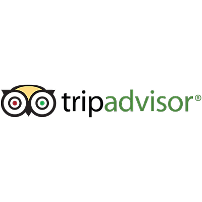 logo triup advisor.png