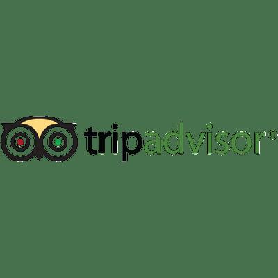 logo triup advisor.png