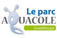 parc aquacole-en-guadeloupe