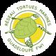 koze toti kazAnne partenaire pour les tortues de Guadeloupe