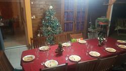 kazAnne table d'hotes