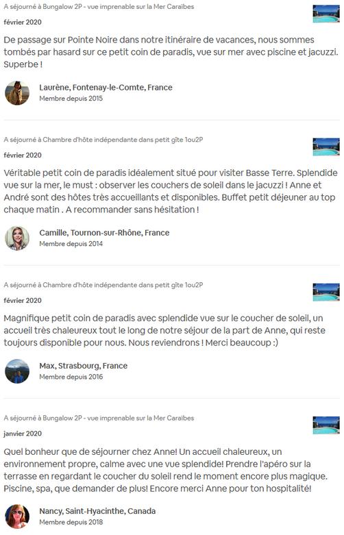avis airbnb 005.PNG