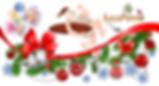 Joyeu Noel de la part de kazAnne