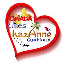aime kazanne gwada rouge.png